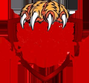 sabresec_logo.png