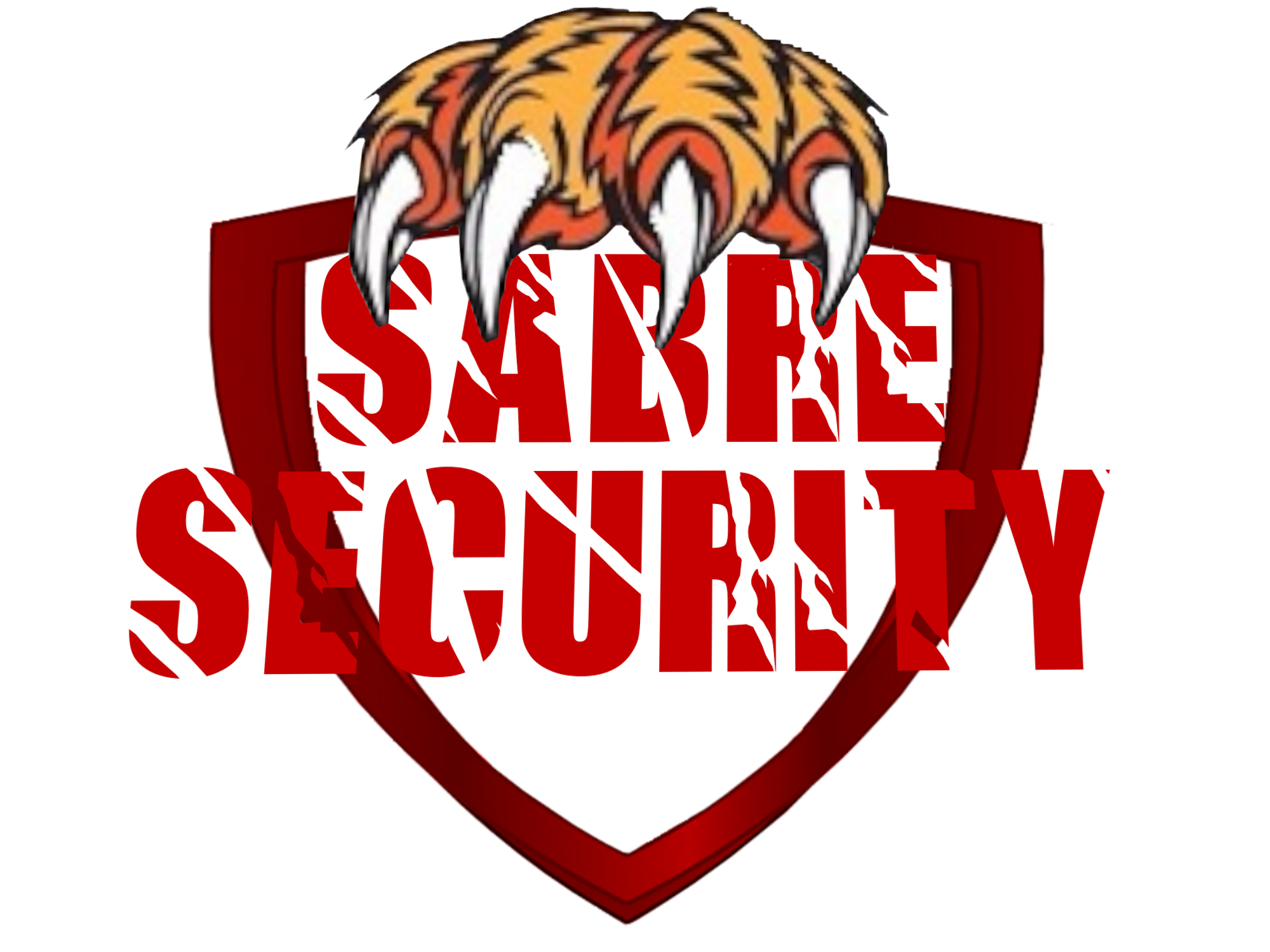 sabresecurity_logo.png